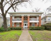 4937 Victor Street, Dallas image