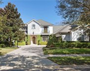 1552 Holts Grove Circle, Winter Park image