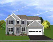 188 Magnolia   Drive, Middletown image