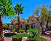 11224 GRANTS LANDING Court, Las Vegas image