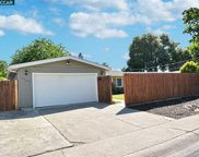 2105 Roskelley Dr, Concord image