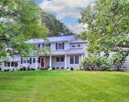 15 Rockyfield Road, Westport image