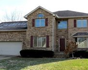 2457 Fairfax  Court, Columbus image