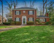 615 Colonial Drive, High Point image