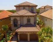 353 Harbor Village Pt N, Palm Coast image