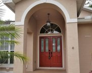 3118 S Canal Drive, Palm Harbor image