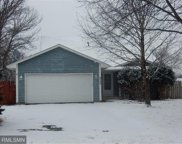 8349 66th Street S, Cottage Grove image