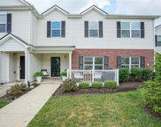 13226 Komatite  Way, Fishers image