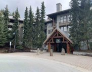 4899 Painted Cliff Road Unit 621, Whistler image