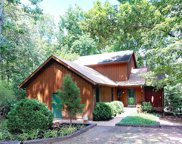 7451 Cumberland Dr, Fairview image
