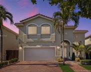 11101 Nw 44th Ter, Doral image