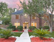 19442 Mill Oak, San Antonio image