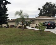 201 Lowry AVE, Lehigh Acres image