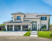 10802 N Castlewood, Fresno image