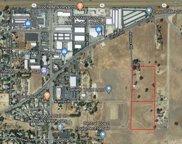 2930     Union Lot #6 & #13 Road, Paso Robles image