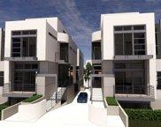 1436  Edgecliffe Dr, Los Angeles image
