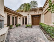 11600 Evergreen Creek Lane, Las Vegas image