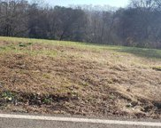 424 W Ford Valley Lot 1 Rd, Knoxville image