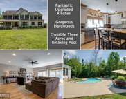 14218 MOUNTAIN ROAD, Purcellville image