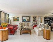 9300 Bay Harbor Ter Unit #4C, Bay Harbor Islands image