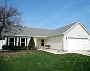 1835 Clydesdale Drive, Wheaton image