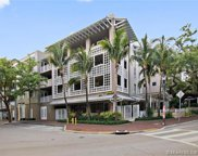 3540 Main Highway Unit #210, Coconut Grove image