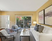 741 Cottage Ct, Mountain View image