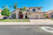 5429 E Muriel Drive, Scottsdale image