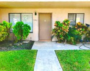 603 N University Dr Unit #25, Plantation image