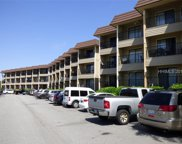 40 Folly Field Road Unit #B242, Hilton Head Island image