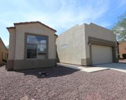 685 W Shadow Wood, Green Valley image