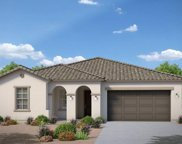 20991 E Via Del Sol --, Queen Creek image