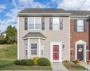 2818 Gross Avenue, Wake Forest image