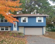 515 111th Lane NW, Coon Rapids image