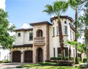 1425 Chapman Circle, Winter Park image