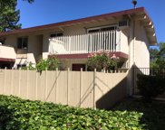 2180 Geary Rd Unit 36, Pleasant Hill image