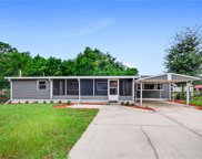 1020 Bluebell Drive, Casselberry image