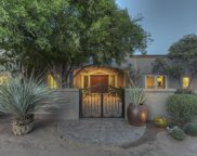 5345 E Orchid Lane, Paradise Valley image