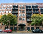 520 W Huron Street Unit #520, Chicago image