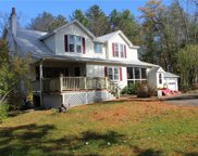 994 Ulster Heights  Road, Ellenville image