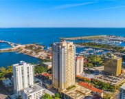 300 Beach Drive Ne Unit 2201, St Petersburg image
