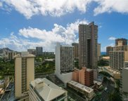 469 Ena Roads Unit 2111, Honolulu image