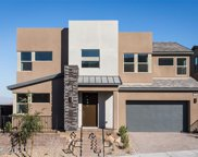 1066 Parkington Avenue, Henderson image
