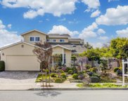 19920 Pear Tree Ln, Cupertino image