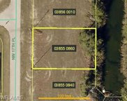 1923 NW 17th PL, Cape Coral image