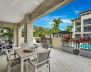1030 3rd Ave S Unit 202, Naples image