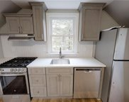 137 Morsemere  Terrace Unit #2, Yonkers image