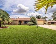 15218 74th Avenue N, Palm Beach Gardens image
