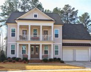 141 Ironcreek Place, Holly Springs image