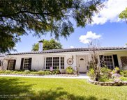2980 NW 106th Ave, Coral Springs image